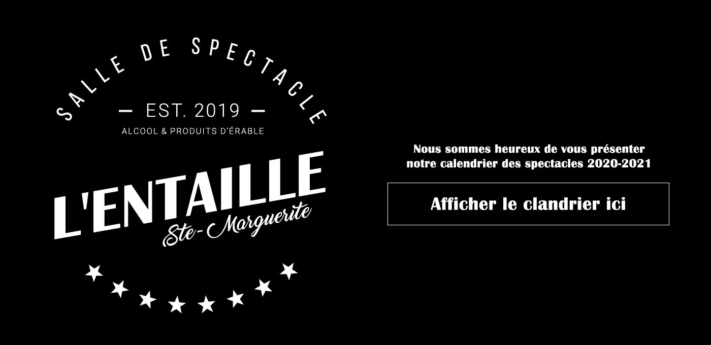 calendrier_spectacles_2020-2021_lentaille
