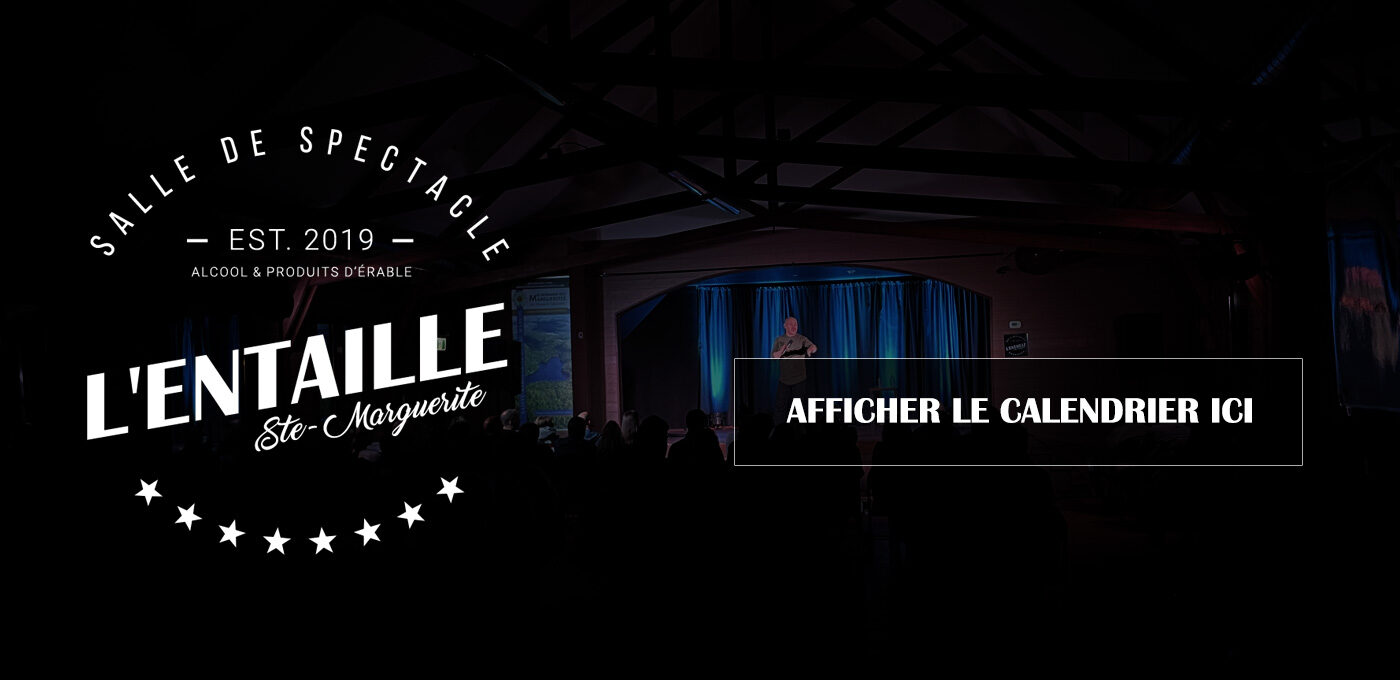 spectacle_laurentides_entaille